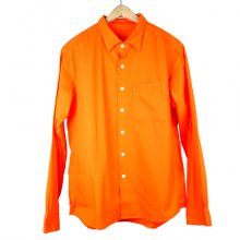 TARZANKICK!!!<br /><br />Cotton Broad Orignal Shirt