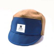 TONBOW<br /><br />TEC CAP -CAMEL-