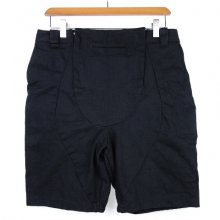 TARZANKICK!!!<br /><br />Orignal Denim Shorts