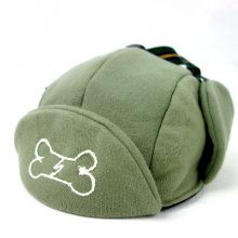 TONBOW×TARZANKICK!!!<br /><br />SWEAT HEADGEAR CAP