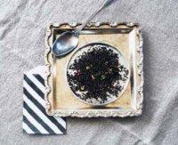 73.メロンの紅茶ティーバッグ 2g×8ヶ入