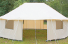 KILIMANJARO キリマンジャロ イベント、キャンプ等多使用可能 設置も簡単なモデル