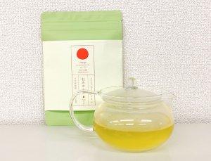 紅みかんのお茶(送料無料)茶カテキン×ヘスペリジン×ノビレチン