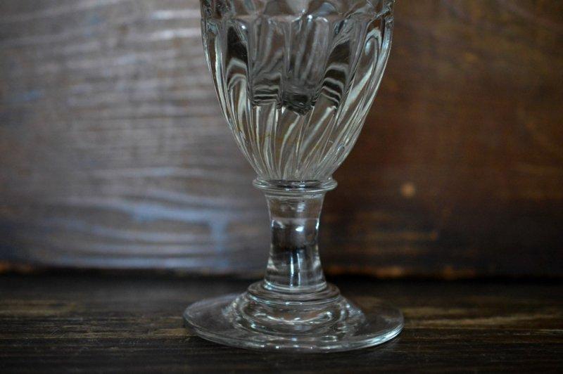 玉響のグラス 大