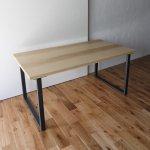 otomikes ダイニングテーブル180
