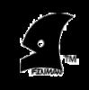 FINMAN