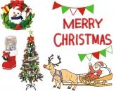 12月 (クリスマス)