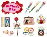 5月 (子供の日・母の日)