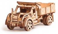 Wood Trick トラック