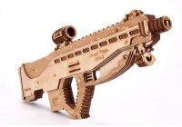 Wood Trick アサルトガンUSG-2