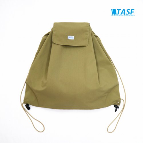 TASF BRUNCH PACK -Beige-