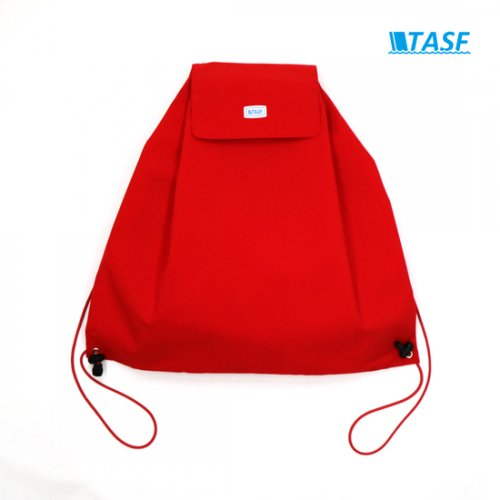 TASF BRUNCH PACK -Red-