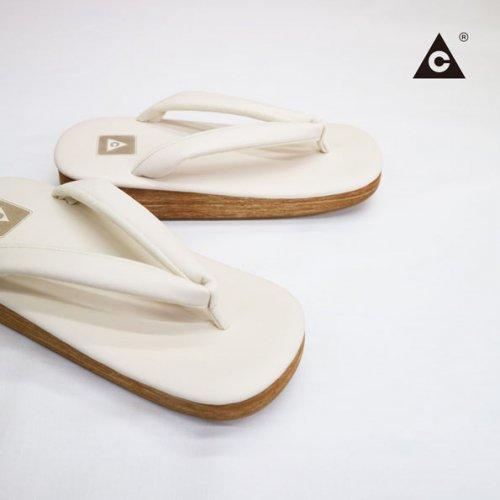 Setta  -White Nume-