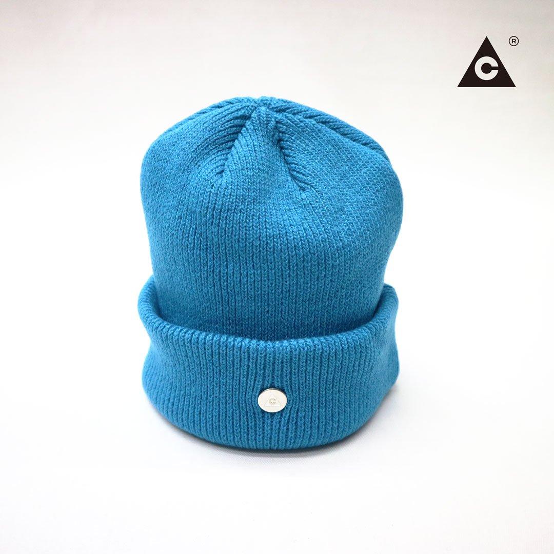 TMC WATCH Light  -Turquoise Blue-
