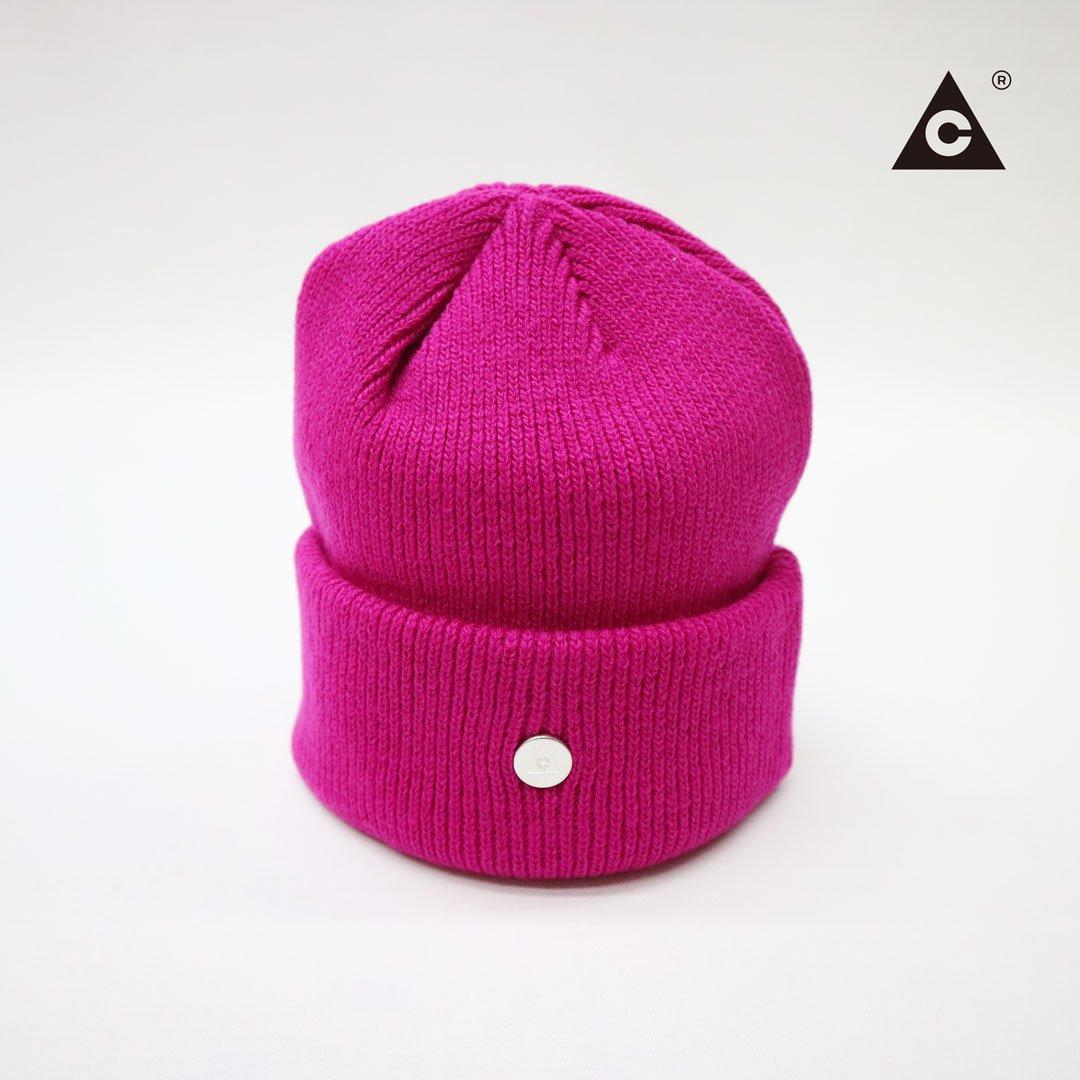 TMC WATCH Light  -Hot Pink-