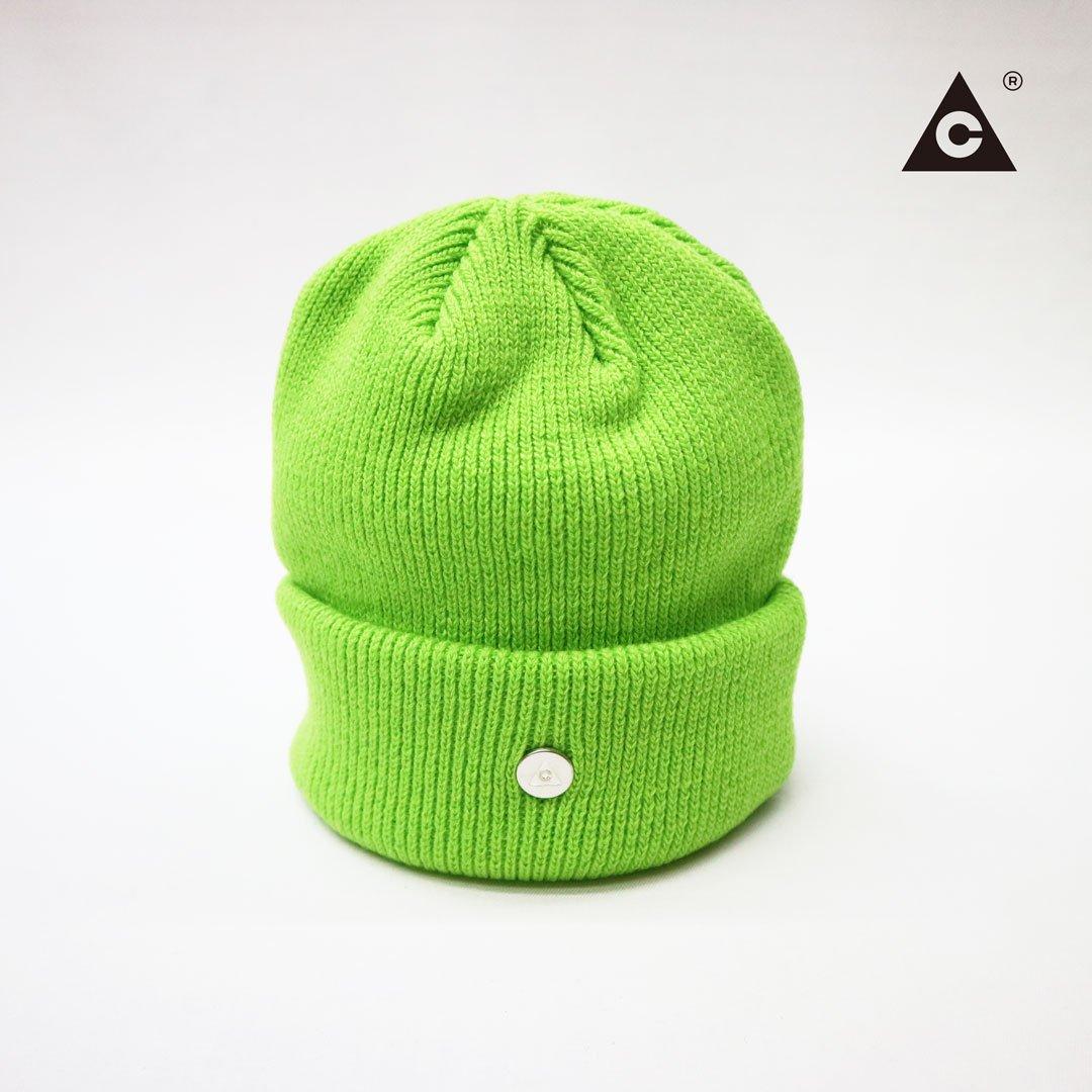 TMC WATCH Light  -Lime Green-