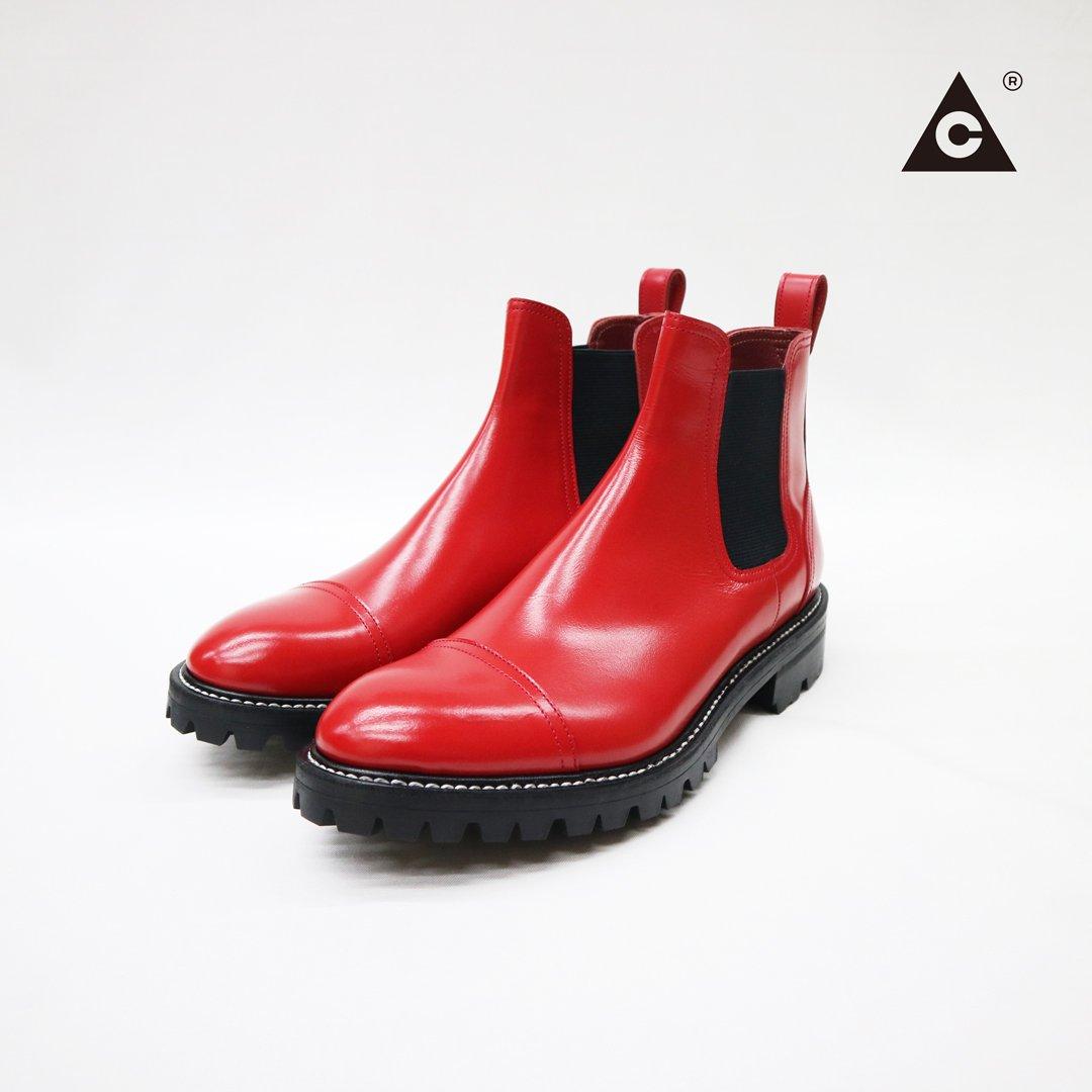宮崎 -Red-