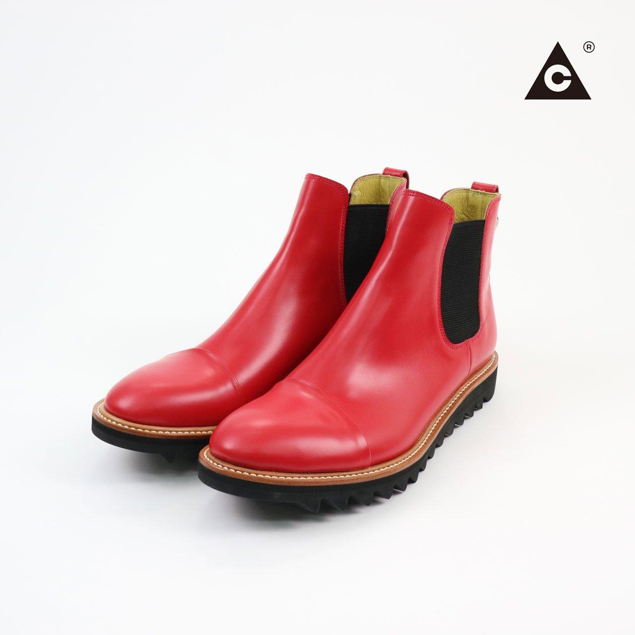 宮崎4  -Red-