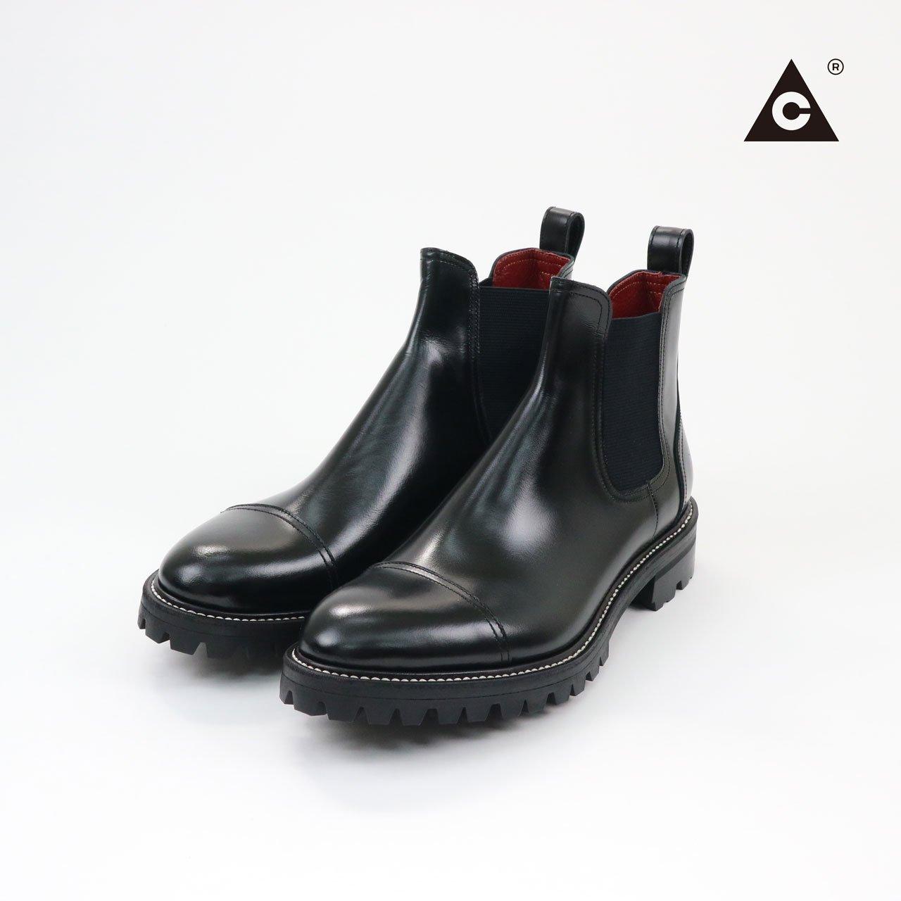 宮崎 -Black-