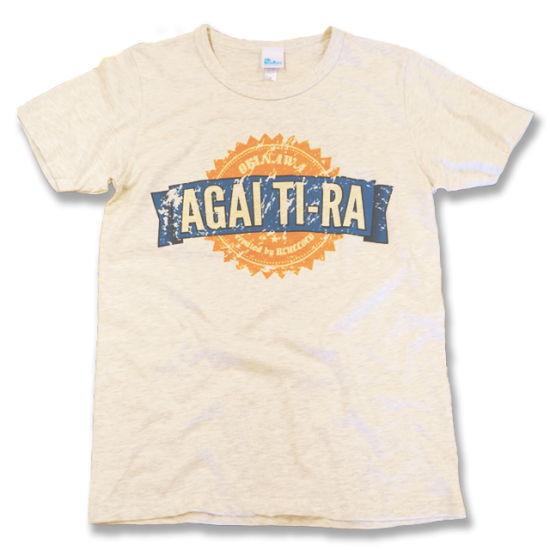 AGAI TI-RA<img class='new_mark_img2' src='https://img.shop-pro.jp/img/new/icons20.gif' style='border:none;display:inline;margin:0px;padding:0px;width:auto;' />