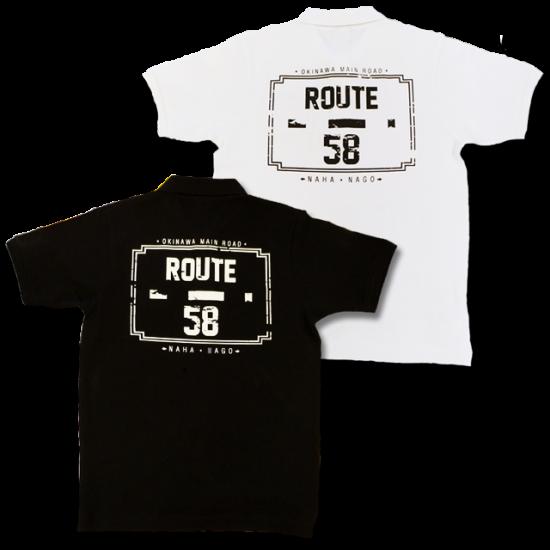 58street