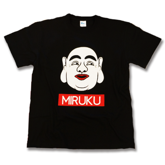 MIRUKU<img class='new_mark_img2' src='https://img.shop-pro.jp/img/new/icons41.gif' style='border:none;display:inline;margin:0px;padding:0px;width:auto;' />