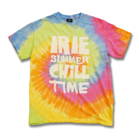 TieDye ChillTime<img class='new_mark_img2' src='https://img.shop-pro.jp/img/new/icons20.gif' style='border:none;display:inline;margin:0px;padding:0px;width:auto;' />