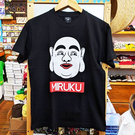 MIRUKU
