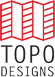 Topo Designs Webstore