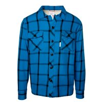 FIELD SHIRT PLAID-SALE