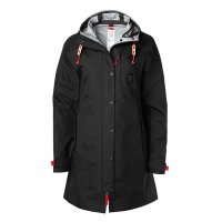 WOMEN'S TECH TRENCH 3L