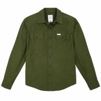 MOUNTAIN SHIRT-LIGHTWEIGHT