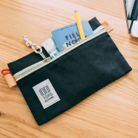 ACCESSORY BAG-S - Canvas