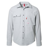 BREAKER SHIRT JACKET-SALE
