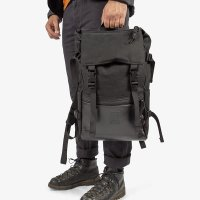ROVER PACK-Heritage Canvas