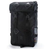 KLETTERSACK-Ballistic/Leather