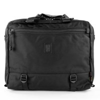 3-DAY BRIEFCASE-BALLISTIC