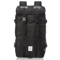KLETTERSACK-Pack Cloth