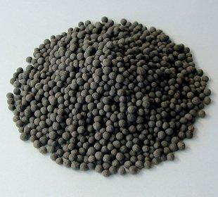 肥料アミネドクトリン