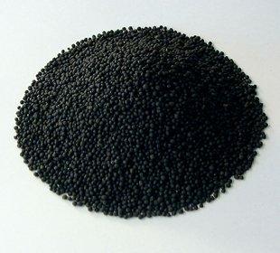芝用肥料 万緑-NHT(細粒)