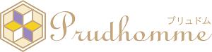 Fragonardフラゴナール通販専門店 フランス香水コスメ Prudhommeプリュドム
