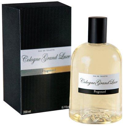 【フラゴナール】 男性用香水 オードトワレ Cologne Grand Luxe(コローニュグランリュクス)