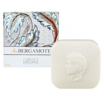 【フラゴナール】 Ma Bergamote(マ ベルガモット) ベルガモット 石けん150g
