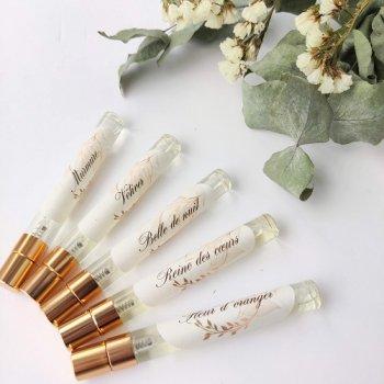 【小分けボトル】 選べる香り30種類 アトマイザー 10ml