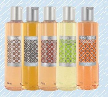 【フラゴナール】 選べる12種類の香り 男性用ボディーソープ 250ml
