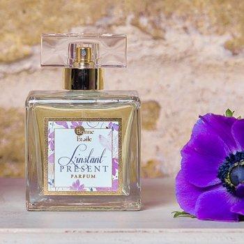 【Bonne Etoile】 L'instant Present(ランスタンプレゾン) パルファン100ml
