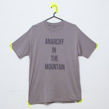 <img class='new_mark_img1' src='http://www.vallicans.com/img/new/icons14.gif' style='border:none;display:inline;margin:0px;padding:0px;width:auto;' />ANARCHY IN THE MOUNTAIN