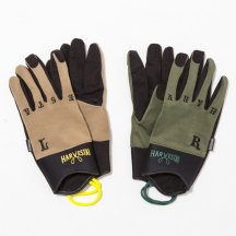 <img class='new_mark_img1' src='https://img.shop-pro.jp/img/new/icons50.gif' style='border:none;display:inline;margin:0px;padding:0px;width:auto;' />DIG THE SOIL GLOVE