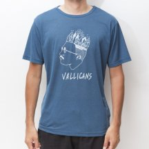 <img class='new_mark_img1' src='http://www.vallicans.com/img/new/icons14.gif' style='border:none;display:inline;margin:0px;padding:0px;width:auto;' />®�� T-SHIRTS