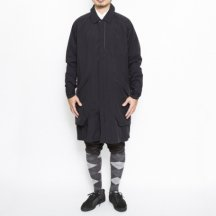 <img class='new_mark_img1' src='https://img.shop-pro.jp/img/new/icons50.gif' style='border:none;display:inline;margin:0px;padding:0px;width:auto;' />PHENIX×GEARHOLIC SHELL COAT